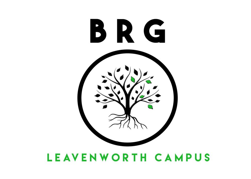 BRG Enterprise Campus: 8777 County Rd 65, Coffee Springs, AL