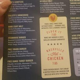 recipe: good stuff eatery menu [21]