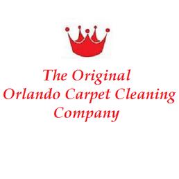 photo of the original orlando carpet cleaning company orlando fl united states