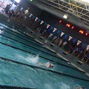 ... Sierra Vista U2013 Swimming Pools. The Cove Aquatic Center