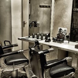Daniel C Coiffure Homme   10 Reviews   Hair Salons   40 Rue Sala 69002,  Ainay, Lyon, France   Phone Number   Yelp