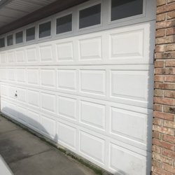 Photo Of A Able Garage Door Service   Jacksonville, FL, United States ...