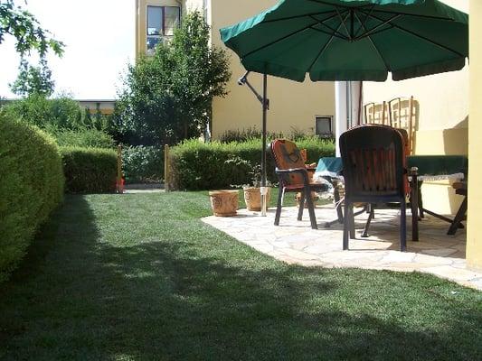 andreas p schwonke garten und landschaftsbau meisterbetrieb tr dg rdsm stare. Black Bedroom Furniture Sets. Home Design Ideas