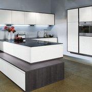 Dassbach Küchen dassbach küchen 12 fotos bad küche max planck str 21