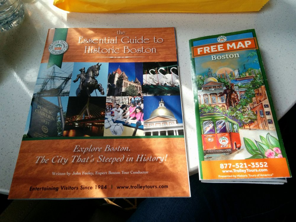 You Can Purchase The One On The Left For 6 And Right Is A Free Map