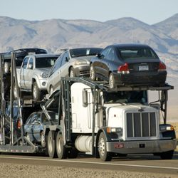 Car Transport Reviews >> Soldier Car Transport 11 Reviews Vehicle Shipping 3318