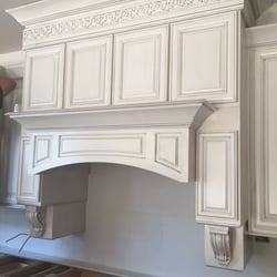 Superb Photo Of Kent Moore Cabinets   Austin, TX, United States.