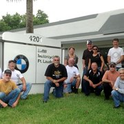 bmw motorcycle parts fort lauderdale | sugakiya motor