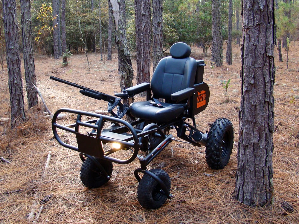 Offroad Wheelchair Hunting Wheelchair Disabled Hunting Www Specializedmobilityll 173 C Com Yelp