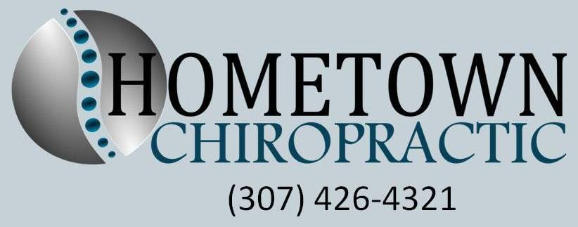 Hometown Chiropractic: 219 East 20th St, Cheyenne, WY