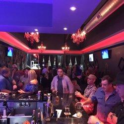 Voice Karaoke Bar & Lounge - (New) 21 Photos & 43 Reviews