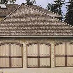 austin garage door repairRY Garage Door Repair  11 Reviews  Garage Door Services  12100