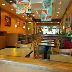 Photo Of La Italian Kitchen Modesto Ca United States