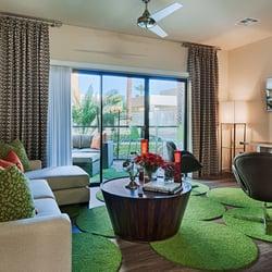 Ordinaire Photo Of Seven Luxury Apartments   Phoenix, AZ, United States