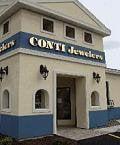 Conti Jewelers: 532 Hooper Rd, Endwell, NY