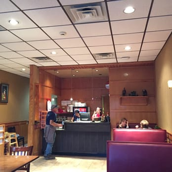 Chinese Food Ringwood New Jersey