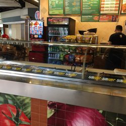 Photo Of Subway Plymouth Meeting Pa United States