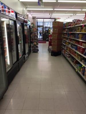 70af2aaedf Gabler s Drug Store - Drugstores - 106 S Market St