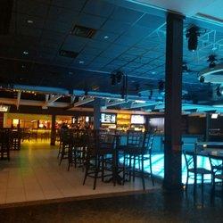 Photo Of Adelphia Restaurant Lounge Deptford Nj United States