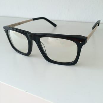 9FIVE - 50 Photos & 68 Reviews - Eyewear & Opticians - 3778 30th St ...