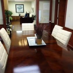 RealEdge Real Estate - Real Estate Services - 3302 Old