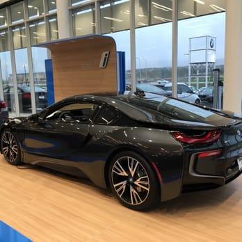 Winslow BMW of Colorado Springs   12 Photos & 10 Reviews   Car