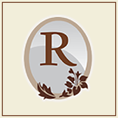 Riverwood at Lake Roosevelt: 7 Riverwood Cir E, Kettle Falls, WA