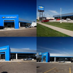 mike savoie chevrolet 48 beitr ge autohaus 1900 w maple rd troy mi v. Cars Review. Best American Auto & Cars Review