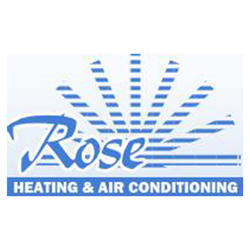 Heating and Air Conditioning (HVAC) every university