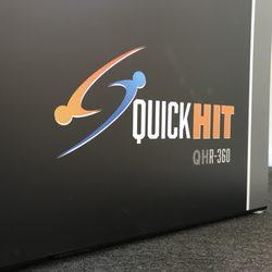 Quickhit Fitness Lab Trainers 400 Main St La Crosse Wi Phone