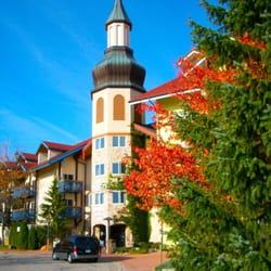Bavarian Inn 213 Photos 102 Reviews Hotels 1 Covered Bridge Ln Frankenmuth Mi Phone Number Yelp