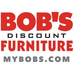 Bob S Discount Furniture And Mattress Store 39 Photos 55 Reviews