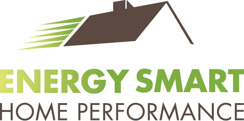 Energy Smart Home Performance: 4103 State Rt 82, Mantua, OH
