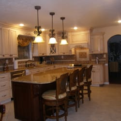 Photo of Cabinet Designs of Central Florida - Rockledge, FL, United States  ...