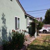 Photo of Reliable Doors \u0026 Windows - Rancho Cucamonga CA United States. NEW & Reliable Doors \u0026 Windows - 19 Photos \u0026 22 Reviews - Windows ...