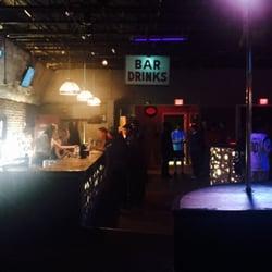 Lesbian clubs in lubbock texas