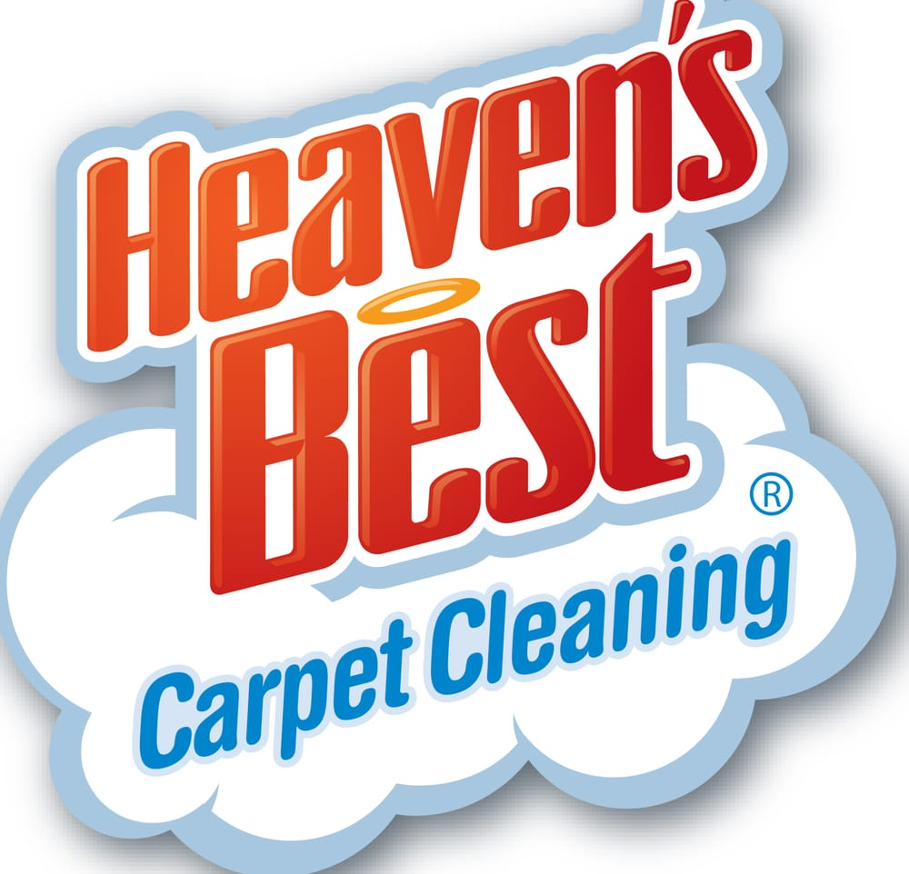 Heaven's Best Carpet Cleaning Hickory: 126 37th Ave PI NW, Hickory, NC