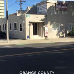 California New Business Bureau - 33 Reviews - Community