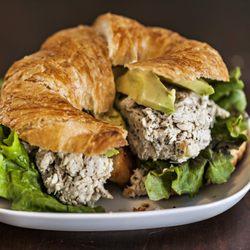 Top 10 Best Breakfast Restaurants Near Kitty Hawk Nc 27949