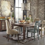 Photo Of Gardiner Wolf Furniture Pasadena Md United States