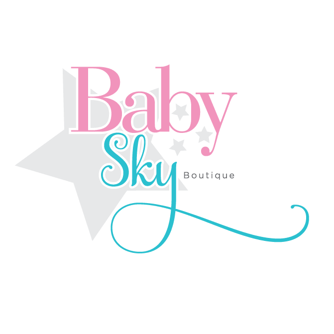 Baby Sky Boutique: 279 Williamson Rd, Mooresville, NC