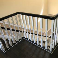 Bon DRS Stairs   20 Photos U0026 12 Reviews   Contractors   639 F ...