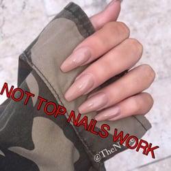 Top Nail And Spa 13 Photos Amp 12 Reviews Nail Salons