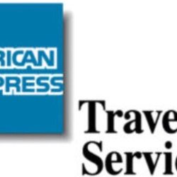 American Express Travel Related Services - 13 Centurion Pkwy N