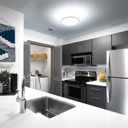 Camden Harbor View Apartments - 126 Photos & 189 Reviews