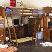... Photo Of D Furniture Galleries   Fairfax, VA, United States.