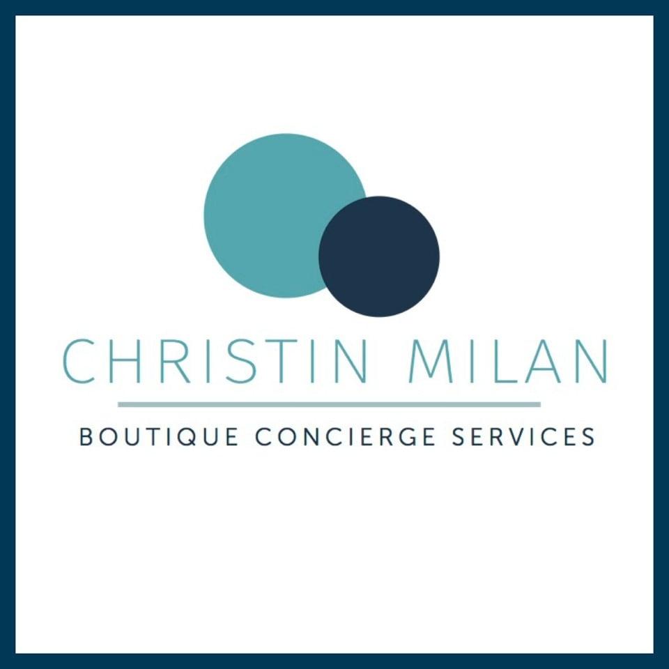 Christin Milan