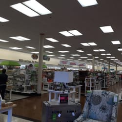 Photo Of HomeGoods   Nashua, NH, United States. Photo Taken Upon Entering  Store