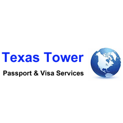 Texas tower passport and visa services 37 photos 27 reviews photo of texas tower passport and visa services houston tx united states ccuart Image collections