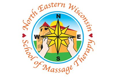 Photo of North Eastern Wisconsin school of massage Therapy: Waldo, WI